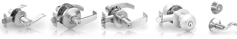 Locksmith Services In Marietta GA